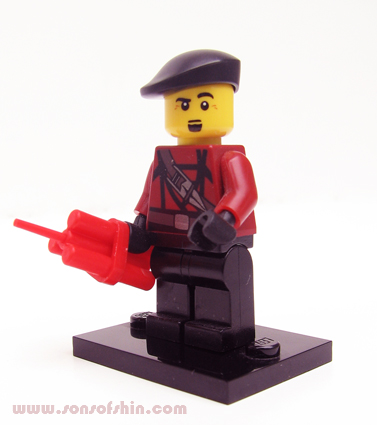 Lego Indi Spy Side May 14 11   shinzine.com